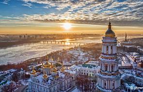 Konstantynopol ogłosił, jak będzie się nazywał przyszły autokefaliczny Kościół ukraiński