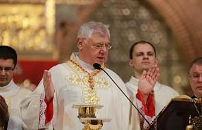 Kard. Müller apeluje do księży: potrzebujemy duchowej odnowy, modlitwy i pokuty