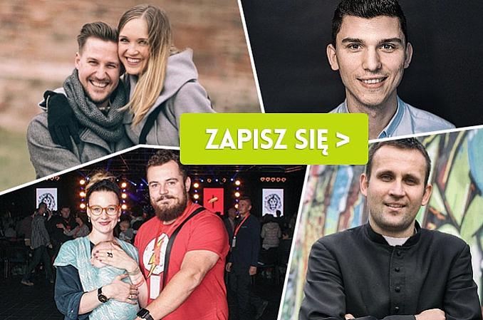 Propozycje na Adwent od DEON.pl - zdjęcie w treści artykułu nr 9