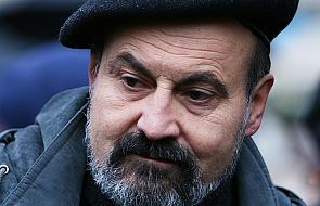 """Czy ktoś chce """"zamknąć usta"""" ks. Halíkowi? Trudna sytuacja czeskiego duchownego"""