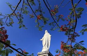 Maryja strzeże Kościoła. Walczy o nas w najtrudniejszych bitwach [Nowenna PEŁNA ŁASKI - dzień czwarty]
