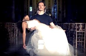 """To wykonanie """"Ave Maria"""" wywołuje ciarki na plecach. Bocelli do współpracy zaprosił wybitną rosyjską śpiewaczkę [PREMIERA]"""
