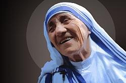Wylosuj świętego, który będzie Ci towarzyszył przez cały rok - zdjęcie w treści artykułu nr 13