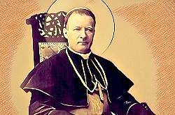 Wylosuj świętego, który będzie Ci towarzyszył przez cały rok - zdjęcie w treści artykułu nr 16