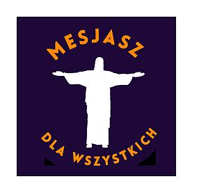 Imam: Jezus jest Mesjaszem, Słowem Boga [WYWIAD] - zdjęcie w treści artykułu
