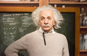 Czego katolicki ksiądz nauczył się z tzw. historyjki Einsteina?