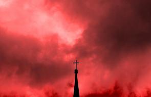 Trucizna, która niszczy Kościół