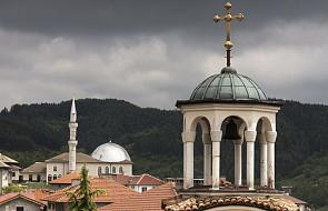 Bułgaria: zmiany w prawie religijnym wywołały protesty wspólnot chrześcijańskich i muzułmańskich