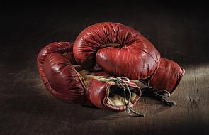 Śmierć mistrza boksu po nokaucie w Mistrzostwach Azji. Pozostawił żonę i córkę