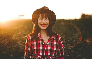 #Ewangelia: moment, w którym odczujesz prawdziwe, głębokie szczęście [WIDEO]