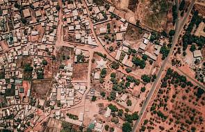 Kamerun: nieznani sprawcy uprowadzili ponad 80 osób, w większości uczniów