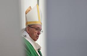 """""""Dobra polityka służąca pokojowi"""" tematem papieskiego orędzia na 52. Światowy Dzień Pokoju"""
