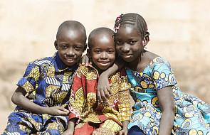 W Demokratycznej Republice Konga głoduje ponad 13 mln ludzi