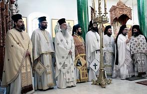 Grecja: rząd i Kościół prawosławny uzgodniły szczegóły rozdziału. Rząd zapewnił, że nadal będzie opłacał ok. 9 tys. duchownych