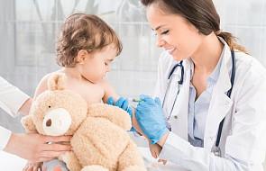 Rzecznik Praw Dziecka: nieszczepienie dziecka narusza jego prawa do ochrony jego życia i zdrowia