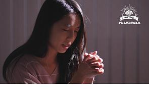 Chrześcijanie z Chin szukali schronienia w Europie. Trafili na mur