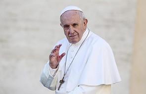 Nowa inicjatywa Papieża Franciszka: Watykan włącza się w walkę z cyberprzemocą