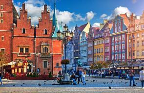 """Wrocław dołączy do miast goszczących """"Polonię Restitutę"""". Poznaj szczegóły"""