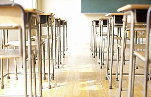 Nie zamiatajmy pod dywan problemu katechezy w szkole