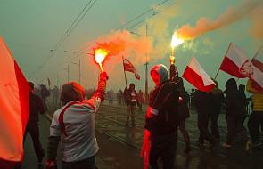 Kanada i USA ostrzegają podróżujących do Polski przed demonstracjami 11 listopada