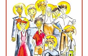 Fenomen rorat powtarza się każdego roku od kilkuset lat. Krakowscy jezuici proponują w tym roku przeżyć je ze świętymi