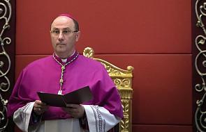 Prymas o polskiej kaplicy w Notre-Dame: wierzę, że to szczególne miejsce stanie się przestrzenią wytężonej modlitwy