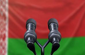Białoruś: wchodzą w życie zmiany w ustawie o mediach, m.in. obowiązkowa identyfikacja autorów komentarzy w internecie