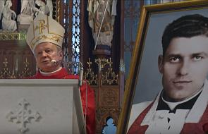 Rozpoczął się proces beatyfikacyjny ks. Romana Kotlarza, kapelana radomskiego Czerwca'76