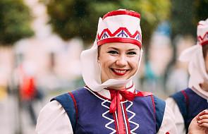 """Białoruś: katolicki Festyn Budsławski na liście UNESCO. """"To wielka radość dla Kościoła, dla białoruskich katolików"""""""
