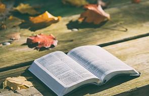 25 lat Korespondencyjnego Kursu Biblijnego. Na podstawie wypowiedzi jego uczestników napisano już trzy prace naukowe