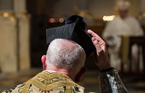 Celibat - skarb chrześcijaństwa czy emocjonalna frustracja?