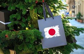 Czas Adwentu dla japońskich katolików ma szczególne znaczenie. To dla większości drugi moment w roku, kiedy się spowiadają