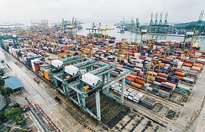 USA potwierdzają ustalony termin dla umowy handlowej z Chinami. Musi zostać wynegocjowana do 1 marca 2019