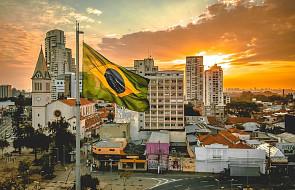 Misjonarz z Brazylii w gorzowskim kościele: ludzie są przeszczęśliwi, że mają kapłana. Kiedy nie ma księdza, pojawiają się sekty