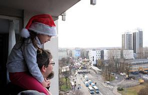 COP24 / Marcin Krupa: Katowice ograniczą emisję CO2 o 40 proc. do 2030 r.