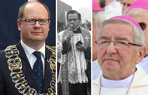 Prezydent Gdańska pisze do abpa Głódzia o zmowie milczenia: uciekanie od problemu jest nieetyczne