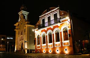 Brazylia: pięć ofiar strzelaniny w katedrze