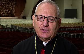 Kardynał Sako: dziękujemy siłom bezpieczeństwa. Irak świętuje pokonanie ISIS