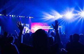 Po raz trzeci ruszy trasa koncertowa Betlejem w Polsce