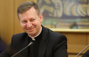 Rzecznik Episkopatu: księża Biskupi zachęcają do modlitwy za ofiary stanu wojennego