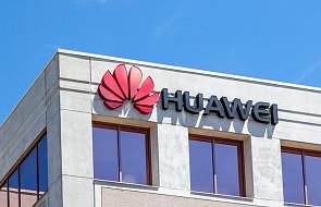 Kanadyjczyk podejrzewany o szkodzenie bezpieczeństwu narodowemu Chin. Czy to odpowiedź na aresztowanie wiceprezes Huawei?