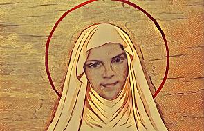 Mała Arabka to moja święta na nowy rok! Wylosuj swojego!