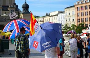 Kraków: 10 stycznia rozprawa ws. uchwały radnych o ograniczeniu nocnej sprzedaży alkoholu na Starym Mieście i Kazimierzu