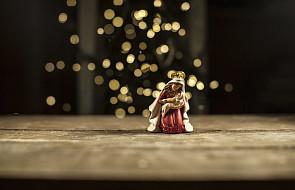 """""""Last Christmas"""" nie musi okradać katolików ze Świąt"""