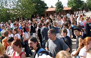 Hiszpania: władze Madrytu wsparły organizację Europejskiego Spotkania Młodych