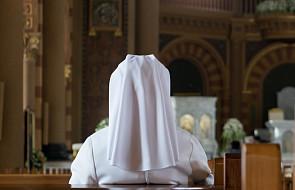Świdnica: adwentowy dzień skupienia sióstr przełożonych