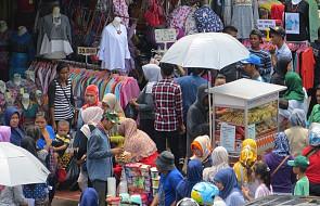 Indonezja: tysiące młodych migrantek, poszukujących pracy za granicą, padają ofiarami handlu ludźmi