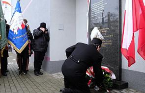 37 lat temu zginęło 9 górników Kopalni Wujek - największa tragedia stanu wojennego
