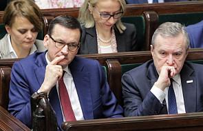 Emilewicz: we wtorek rząd będzie rozmawiał o ograniczeniu wzrostu cen prądu