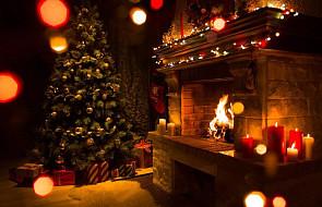 Skradzione Święta?